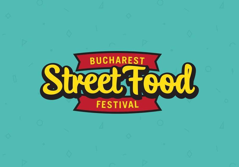 bucharest street festival